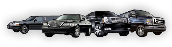 Car Service To Jfk Airport From Suffolk County